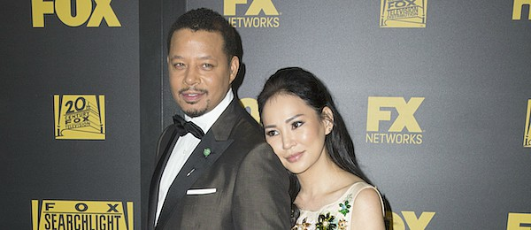 terrence howard michelle ghent divorce scandals
