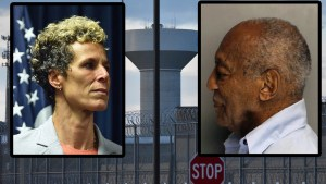 bill cosby guilty prison convict