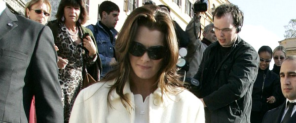 brooke shields celebrity stalker crime