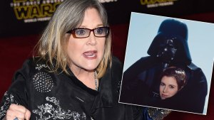 carrie fisher drugs cause of death