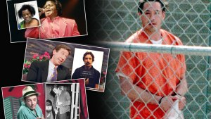 celebrities who went to prison