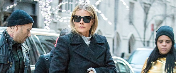 gwyneth paltrow celebrity stalker crime