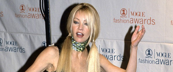 heather locklear celebrity stalker crime