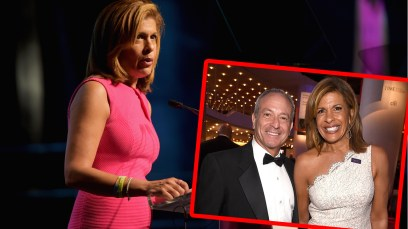 hoda kotb wedding cancel scandal