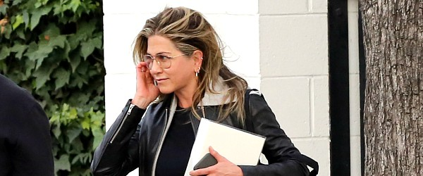 jennifer aniston celebrity stalker crime