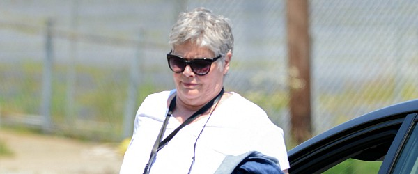 kelly mcgillis celebrity stalker crime