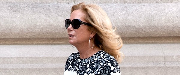 kathie lee gifford celebrity stalker crime