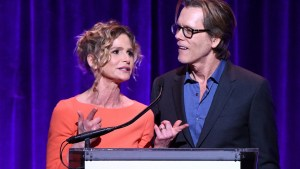kevin bacon kyra sedgewick marriage