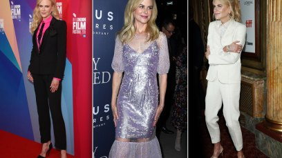 nicole kidman weight skinny health fears
