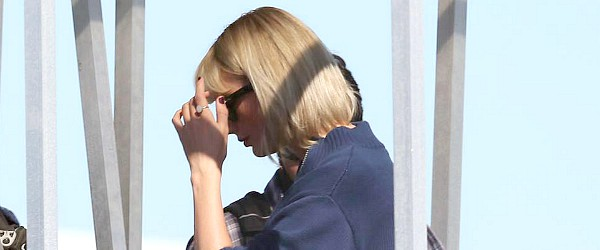taylor swift celebrity stalker crime