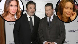 alec baldwin stephen booze cheat scandal