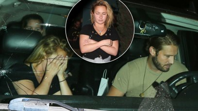 hayden panettiere scandals dating new boyfriend