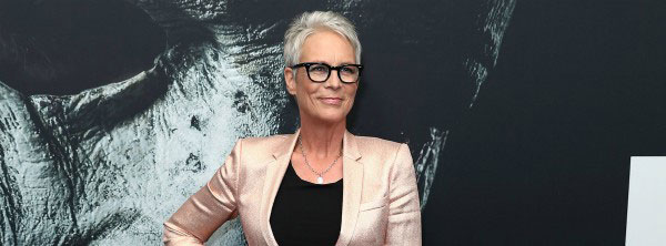 Jamie lee curtis net worth scandals