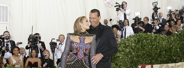 Jennifer lopez alex rodriguez net worth scandals