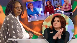 Joy behar meghan mccain view feud 1
