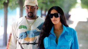 kim kardashian kanye west sex life divorce claims