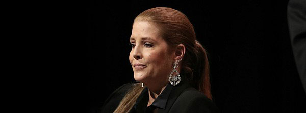 Lisa marie presley divorce net worth scandals