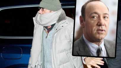 kevin spacey sex fiend wanted fugitive