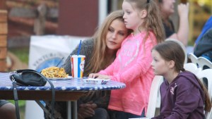 lisa marie presley drugs rehab unfit mom