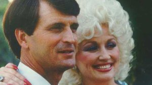 Dolly Parton and Carl Dean's Marriage Secrets Revealed
