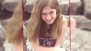 Jayme Closs 911 call ne pp
