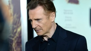 Liam Neeson's Nephew Dead 10 Years After Natasha's Passing