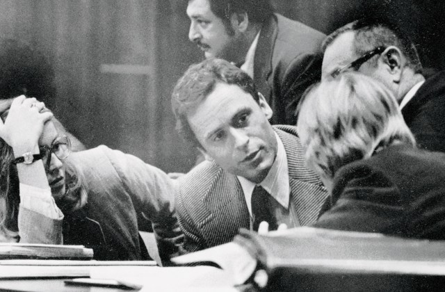 Ted Bundy claims he was sexually assaulted by inmates NEQ embed 02