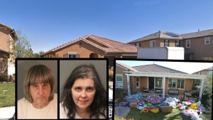 horror home turpin california child abuse
