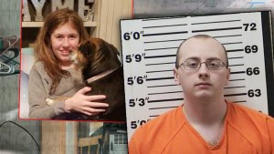 Jayme closs kidnapper confession jake patterson NE pp