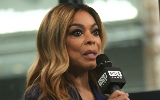 A Timeline Of Wendy Williams' Talk Show Hiatus