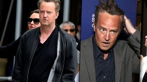 Matthew-Perry-Sparks-health-fears-after-cryptic-tweet