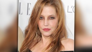 lisa-marie-presley-plastic-surgery-nightmare