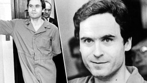 Mother of Woman Murdered by Ted Bundy Speaks Out