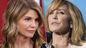 Lori Loughlin/Felicity Huffman Indicted In College Admission Scam