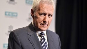 Alex Trebek's Shocking Health Issues Through The Years