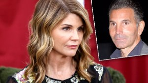 Lori Loughlin and Mossimo Giannulli's Marriage Secrets Revealed!
