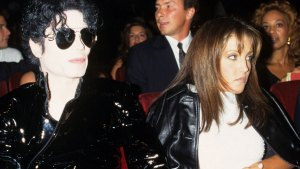 Michael Jackson's Ex Lisa Marie Presley Predicted His Death, Says Doctor