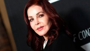 Priscilla Presley Plans Her Own Funeral At Graceland
