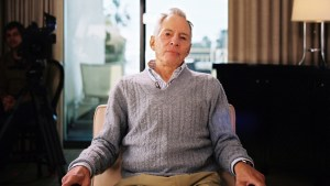 HBO's 'The Jinx' to Be Scrutinized in Robert Durst Murder Trial