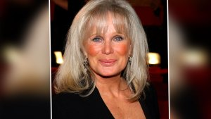 Linda Evans Living Out Her Days Alone