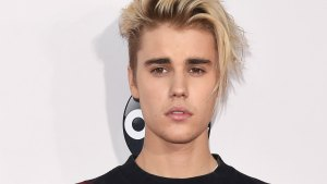 Justin Bieber Is Launching a Deodorant