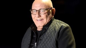 BCBGMAXAZRIA Founder Max Azria Dead At 70