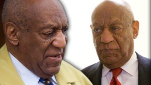 Bill Cosby Is The King of Cons!
