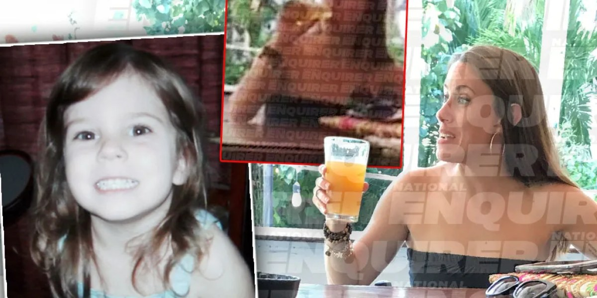 Casey Anthony Punched Boyfriend