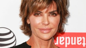 Lisa Rinna Fight Kim Richard Harry Hamlin Gay